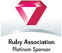 Ruby Association