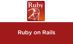 Ruby on Rails 関連サービス